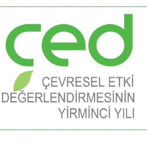 ced_20yil
