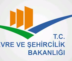 cevre_ve_sehircilik_bakanaligi_yeni_logo